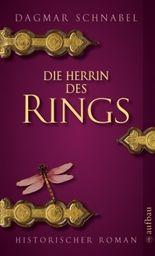 Die Herrin des Rings