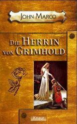 Die Herrin von Grimhold