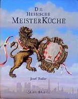 Die Hessische Meisterküche