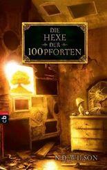 Die Hexe der 100 Pforten