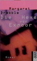 Die Hexe von Exmoor