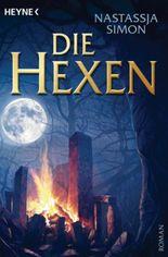 Die Hexen