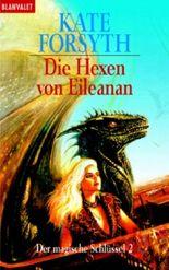 Die Hexen von Eileanan