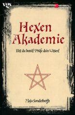 Die Hexenakademie