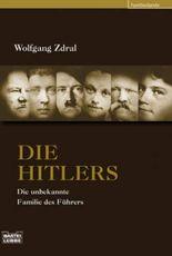 Die Hitlers