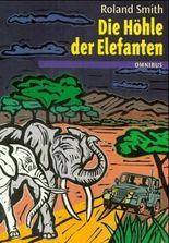 Die Höhle der Elefanten