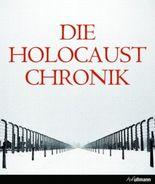 Die Holocaust Chronik