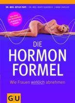 Die Hormonformel