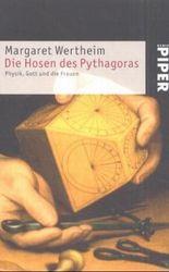 Die Hosen des Pythagoras