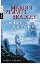 Die Hüterin von Avalon