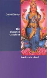 Die indischen Göttinnen