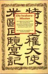 Die Iwakura-Mission