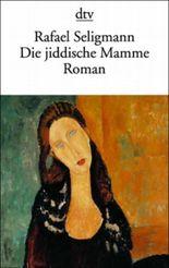 Die jiddische Mamme