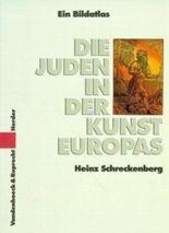 Die Juden in der Kunst Europas
