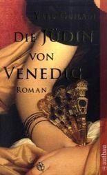 Die Jüdin von Venedig