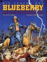 Die Jugend von Blueberry. Tl.11