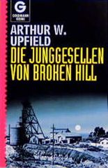 Die Junggesellen von Broken Hill