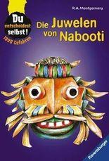 Die Juwelen von Nabooti