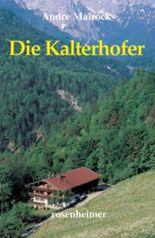 Die Kalterhofer