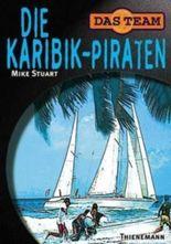 Die Karibik-Piraten