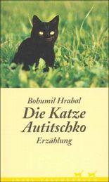 Die Katze Autitschko