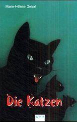 Die Katzen