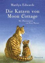 Die Katzen von Moon Cottage