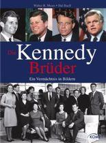 Die Kennedy Brüder