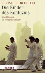 Die Kinder des Konfuzius