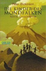 Die Kinder des Mondfalken. Bd.2