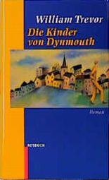 Die Kinder von Dynmouth