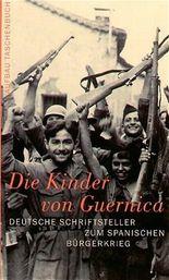 Die Kinder von Guernica