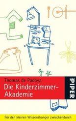 Die Kinderzimmer-Akademie