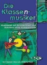 Die Klassenmusiker