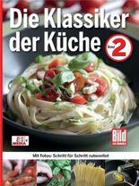 Die Klassiker der Küche - Band 2