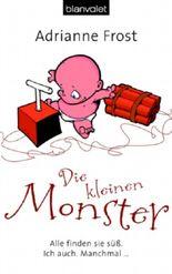 Die kleinen Monster