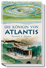 Die Königin von Atlantis
