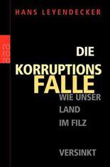 Die Korruptionsfalle