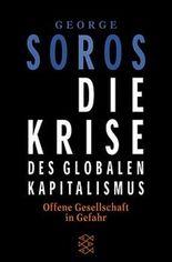 Die Krise des globalen Kapitalismus