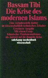 Die Krise des modernen Islams
