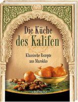 Die Küche des Kalifen