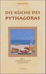 Die Küche des Pythagoras