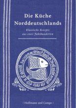 Die Küche Norddeutschlands