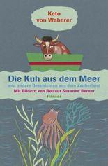 Die Kuh aus dem Meer