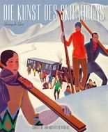 Die Kunst des Skifahrens