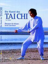 Die Kunst des Tai Chi