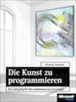Die Kunst zu programmieren, m. CD-ROM
