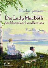 Die Lady Macbeth des Mzensker Landkreises