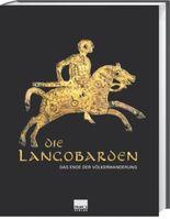 Die Langobarden