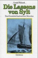 Die Lassens von Sylt